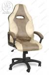 Кресло геймерское Фортуна 5(76)