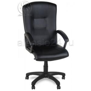 Офисное кресло руководителя Фортуна 3