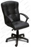Кресло Фортуна 4 черная