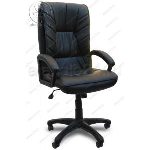 Кресло Фортуна 5(1) черная