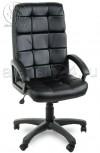 Кресло Фортуна 5(11) черная
