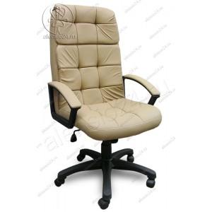 Кресло Фортуна 5(11) бежевая