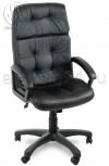 Кресло Фортуна 5(12) черная