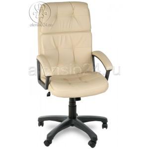 Кресло Фортуна 5(12) бежевая