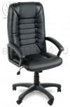 Кресло Фортуна 5(14) черная
