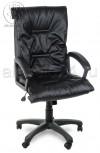 Кресло Фортуна 5(15) черная