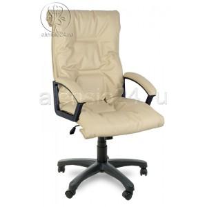 Кресло Фортуна 5(15) бежевая