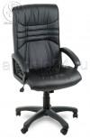 Кресло Фортуна 5(5) черная