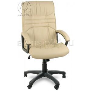 Кресло Фортуна 5(5) бежевая