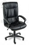 Кресло Фортуна 5(6) черная