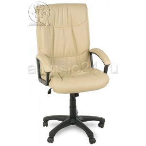 Кресло Фортуна 5(6) бежевая
