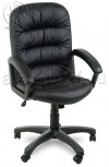 Кресло Фортуна 6(2) черная