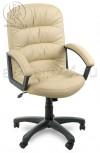 Кресло Фортуна 6(2) бежевое