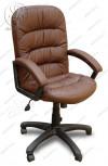 Кресло Фортуна 6(2) коричневая