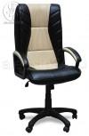 Кресло Фортуна 5(1) комбинированная