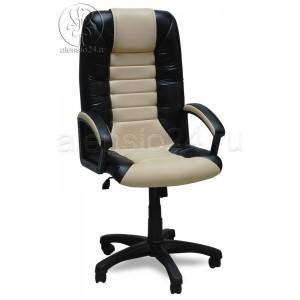Кресло Фортуна 5(14) комбинированная