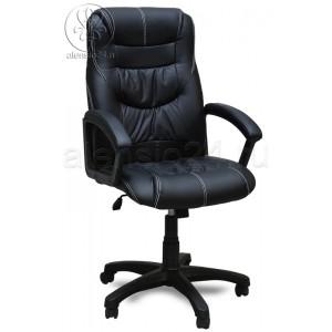 Кресло Фортуна 5(49) черный