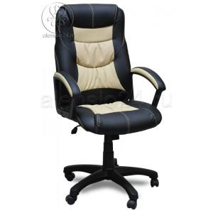 Кресло Фортуна 5(49) комбинированный