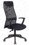 Кресло KB-8N сетчатая ткань