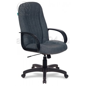 Кресло Брократ T-898AXSN