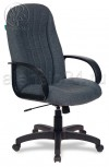 Кресло T-898AXSN