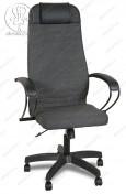 Кресло М27-18 ткань темно-серая