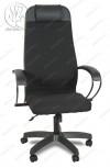 Кресло М27-19 ткань черная
