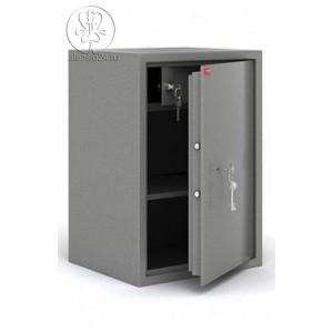 Сейф мебельный КМ-620т