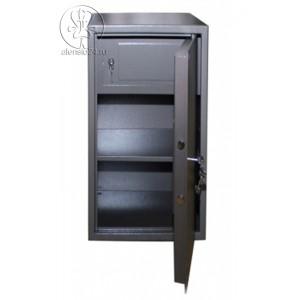 Сейф мебельный КМ-900т