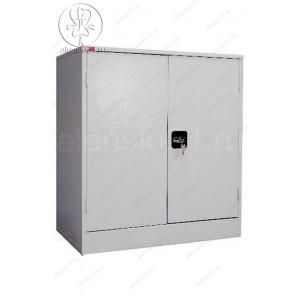Шкаф архивный ШАМ - 0.5 - 400