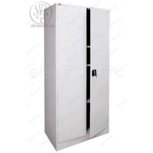 Шкаф архивный ШАМ - 11 - 60