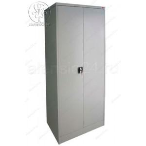 Шкаф архивный ШАМ - 11 - 20