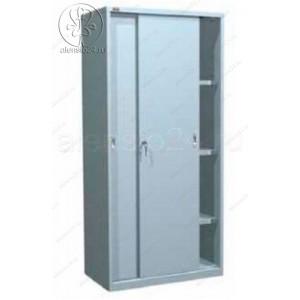 Шкаф архивный ШАМ - 11.К купе