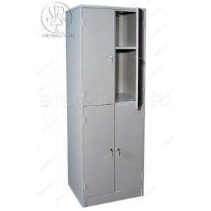 Шкаф архивный ШРМ - 24.0