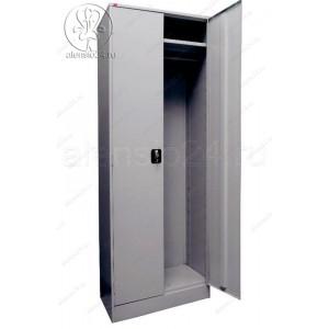 Шкаф для одежды ШАМ - Р