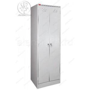 Шкаф для одежды ШРМ - 22 - 800
