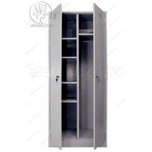 Шкаф для одежды ШРМ - 22 - 800 У