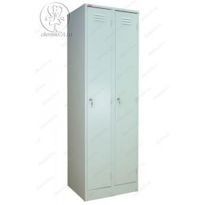 Шкаф для одежды модульный ШРМ - 22 - М