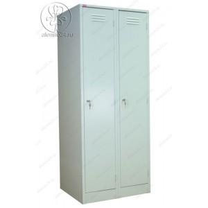 Шкаф для одежды модульный ШРМ-22-М / 800
