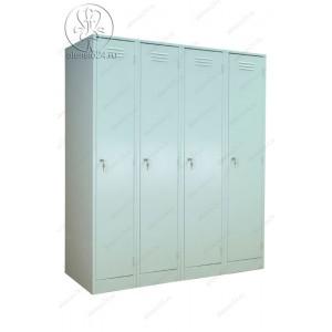 Шкаф для одежды модульный ШРМ - М - 400