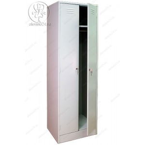 Шкаф для одежды ШРМ - АК - 800