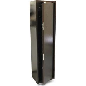 Шкаф оружейный КО - 033 Т