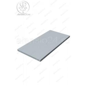 Полка МС - 200 для металлического стеллажа