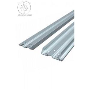 Балка МС - Т для металлического стеллажа